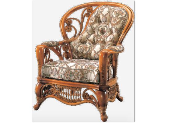 Кресло  Windsor купить в салоне-студии мебели Барселона mnogospalen.ru много спален мебель Италии классические современные