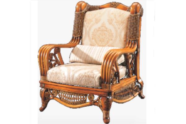 Кресло Alexander купить в салоне-студии мебели Барселона mnogospalen.ru много спален мебель Италии классические современные