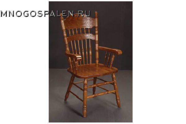 Стул 828s купить в салоне-студии мебели Барселона mnogospalen.ru много спален мебель Италии классические современные