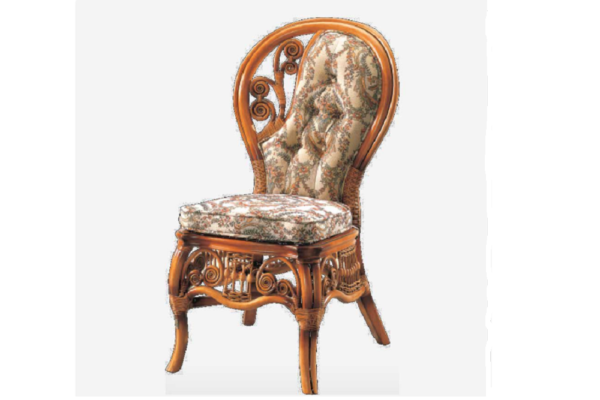Стул Windsor купить в салоне-студии мебели Барселона mnogospalen.ru много спален мебель Италии классические современные