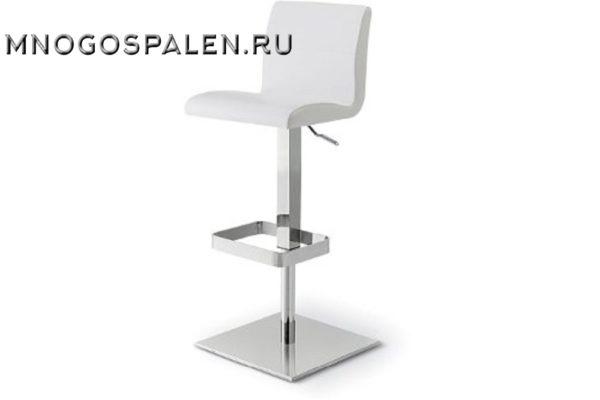 Барный стул IMPERIA SG купить в салоне-студии мебели Барселона mnogospalen.ru много спален мебель Италии классические современные