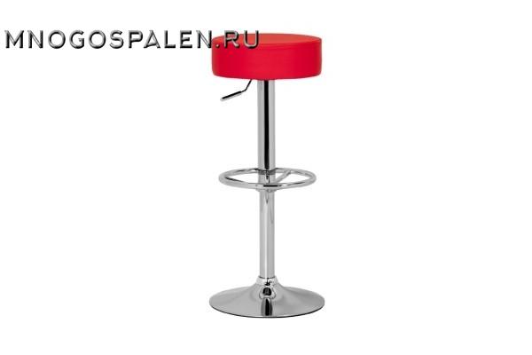 Барный стул Punto(Пунто) купить в салоне-студии мебели Барселона mnogospalen.ru много спален мебель Италии классические современные