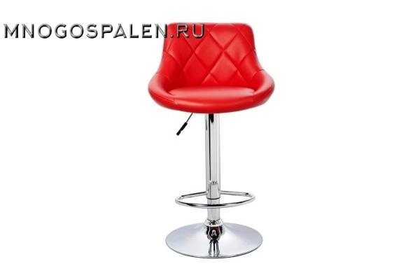 Барный стул Trump (Трамп) купить в салоне-студии мебели Барселона mnogospalen.ru много спален мебель Италии классические современные