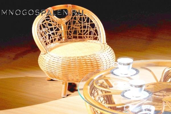 Стул 3043 купить в салоне-студии мебели Барселона mnogospalen.ru много спален мебель Италии классические современные