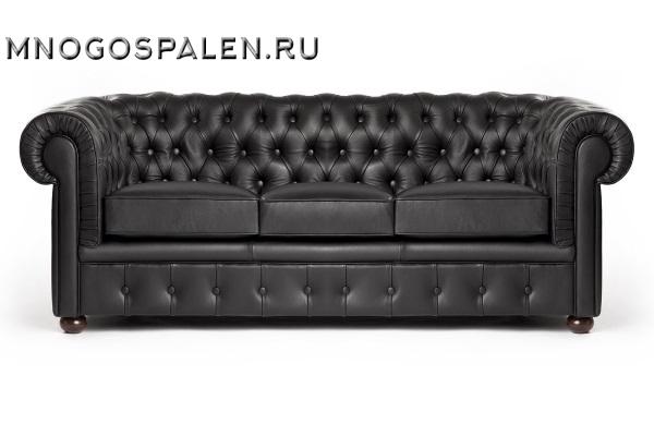 Диван Бристоль купить в салоне-студии мебели Барселона mnogospalen.ru много спален мебель Италии классические современные