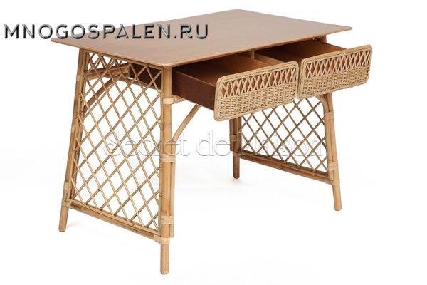 Стол Secret de Maison купить в салоне-студии мебели Барселона mnogospalen.ru много спален мебель Италии классические современные