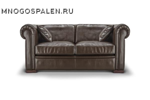 Диван МАРИТАЙМ купить в салоне-студии мебели Барселона mnogospalen.ru много спален мебель Италии классические современные