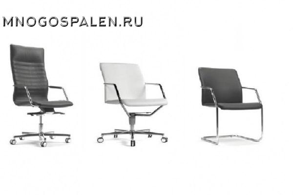 Кресло Толедо купить в салоне-студии мебели Барселона mnogospalen.ru много спален мебель Италии классические современные