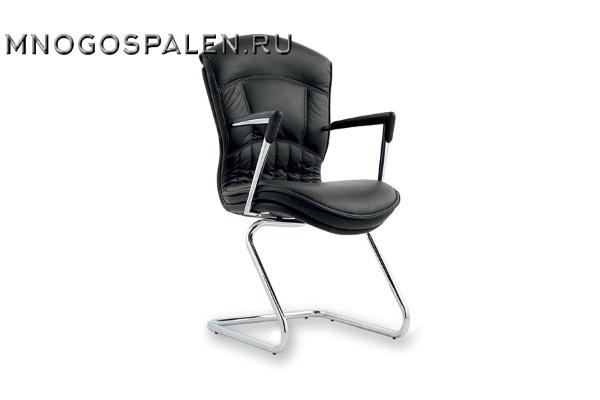 Кресло Танго D40 купить в салоне-студии мебели Барселона mnogospalen.ru много спален мебель Италии классические современные