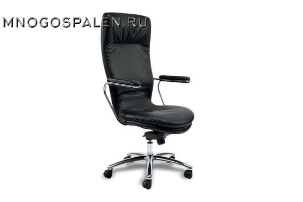 Кресло Вега D100 купить в салоне-студии мебели Барселона mnogospalen.ru много спален мебель Италии классические современные