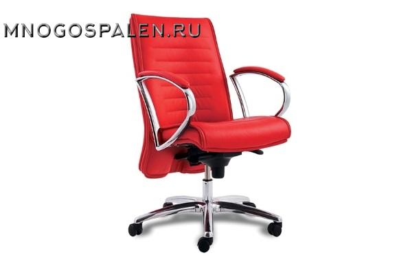 Кресло Фрик D100 купить в салоне-студии мебели Барселона mnogospalen.ru много спален мебель Италии классические современные