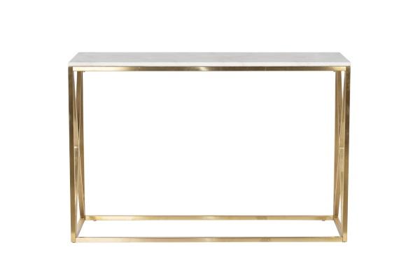 Консоль с белым мрамором (золото) купить в салоне-студии мебели Барселона mnogospalen.ru много спален мебель Италии классические современные